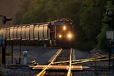 8.2.17 Train