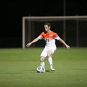 180928 AUM Men's Soccer