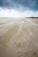DEU, Germany, Schleswig-Holstein, North Sea,  Amrum island, the beach Kniepsand near Norddorf.<br /> <br /> DEU, Deutschland, Schleswig-Holstein, Nordseeinsel Amrum, Strand Kniepsand bei Norddorf.
