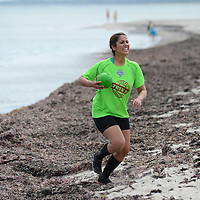 BHAN: Beach Handball, Marielyst 2014