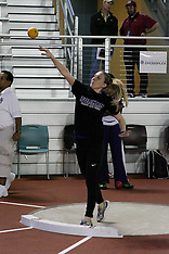 D1W-SHOT PUT C_gallery