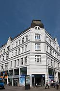 204 Bergedorf