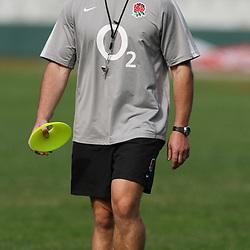 08,06,2012 England Cap Run