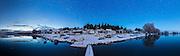 Lake Alexandrina holiday batches