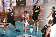 DESCRIZIONE : Cagliari Torneo Internazionale Sardegna a canestro Belgio Italia <br /> GIOCATORE : Daniele Cavaliero <br /> SQUADRA : Nazionale Italia Uomini <br /> EVENTO : Raduno Collegiale Nazionale Maschile <br /> GARA : Belgio Italia Belgium Italy <br /> DATA : 14/08/2008 <br /> CATEGORIA : Penetrazione <br /> SPORT : Pallacanestro <br /> AUTORE : Agenzia Ciamillo-Castoria/S.Silvestri <br /> Galleria : Fip Nazionali 2008 <br /> Fotonotizia : Cagliari Torneo Internazionale Sardegna a canestro Belgio Italia <br /> Predefinita :