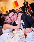 Weddings: Graciela & Humberto