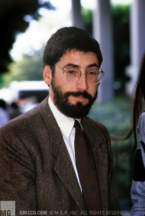 Image result for director john landis
