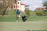 9.15.15 Tuesday 4 Golf
