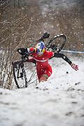 DM i Cyklecross 2016 - Kalundborg