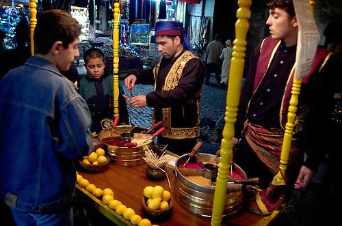 Good Turkey Eid Al-Fitr Feast - mdg2003176-0085  Picture_478996 .jpg