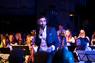 Galway trad Orchestra XMAS19