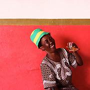 Soweto, 2010
