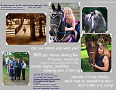 equine commercial