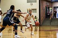 NCAA WBKB: Middlebury College vs. John Carroll University (03-01-19)