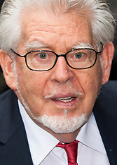 2014-05-28 Rolf Harris court appearance