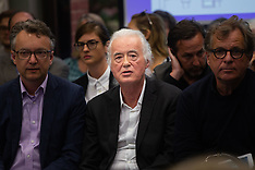 2018-05-29  - SWNS - Jimmy-Page