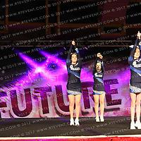 1026_Heathside Hellcats Junior Level 2