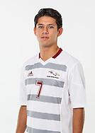 OC Men's Soccer Team and Individuals<br /> 2013 Season