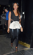 11.APRIL.2012. LONDON<br /> <br /> ALEXANDRA BURKE AT THE LIPSTICK LAUNCH AND AFTERSHOW PARTY HELD AT THE ROSE CLUB IN LONDON.<br /> THE SINGER WAS LATER JOINED BY HER NEW BOYFRIEND JERMAIN DEFOE.<br /> <br /> BYLINE: EDBIMAGEARCHIVE.COM<br /> <br /> *THIS IMAGE IS STRICTLY FOR UK NEWSPAPERS AND MAGAZINES ONLY*<br /> *FOR WORLD WIDE SALES AND WEB USE PLEASE CONTACT EDBIMAGEARCHIVE - 0208 954 5968*  *** Local Caption ***