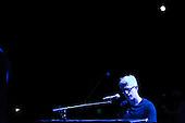Matt Maher in Concert