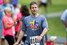 06/11/16 Hotsinpiller 5K Race
