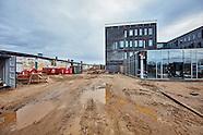 Jyske Bank Silkeborg