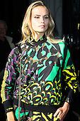 NATASHA POLY Paris Fashion Week