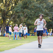 PSAXC Old Santee Cooper State Park Meet