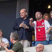 20180408 Ajax - Heracles, Jaap van Zweden