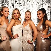 Baradene College Ball 2016 - Silver