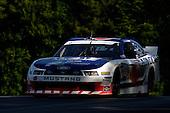 2014 Mid-Ohio NASCAR Nationwide Series