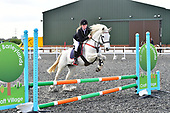27 - 12th Apr - Easter Fun Show
