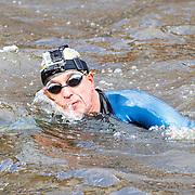 NLD/Amsterdam/20150906 - Amsterdam City Swim 2015,