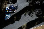 September 21-24, 2017: IMSA Weathertech at Laguna Seca. 10 Wayne Taylor Racing, DPi, Ricky Taylor, Jordan Taylor