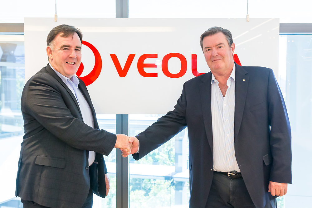 newcastle jets meet veolia