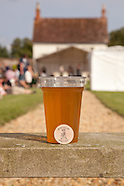 Somerley Beer and Music Festival