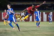 2014-06-11 Az United Soccer