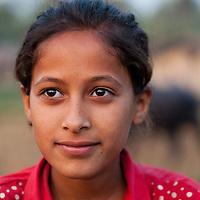 Nepal - The Terai