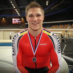 Jeffrey Hoogland (Nijverdal)
