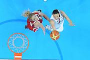 DESCRIZIONE : Riga Latvia Lettonia Eurobasket Women 2009 Qualifying Round Italia Turchia Italy Turkey<br /> GIOCATORE : Adriana Grasso<br /> SQUADRA : Italia Italy<br /> EVENTO : Eurobasket Women 2009 Campionati Europei Donne 2009 <br /> GARA : Italia Turchia Italy Turkey<br /> DATA : 12/06/2009 <br /> CATEGORIA : special super tiro<br /> SPORT : Pallacanestro <br /> AUTORE : Agenzia Ciamillo-Castoria/M.Marchi<br /> Galleria : Eurobasket Women 2009 <br /> Fotonotizia : Riga Latvia Lettonia Eurobasket Women 2009 Qualifying Round Italia Turchia Italy Turkey<br /> Predefinita :