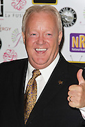 Keith Chegwin - Veteran TV presenter has died aged 60
