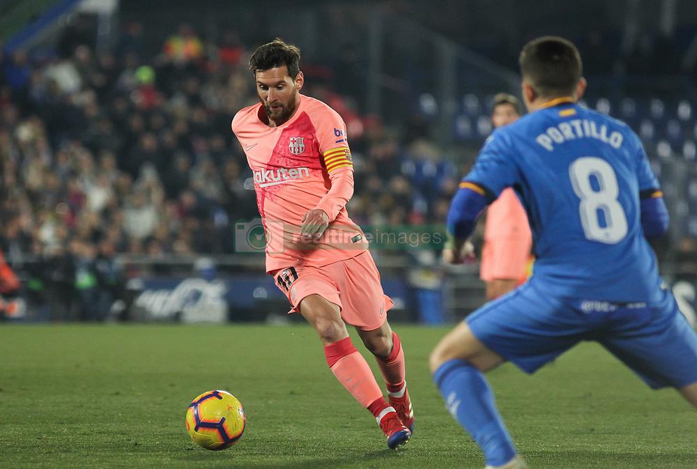 صور مباراة : خيتافي - برشلونة 1-2 ( 06-01-2019 ) 20190106-zaa-a181-195