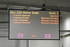 D2M 200 M Final