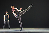 British Columbia Ballet_2018