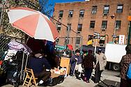 New York. canal street and Chinatown, Manhattan  New York - United states  /  canal street Chinatown, Manhattan  New York - Etats-unis