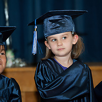 AJCC Graduation