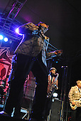 2012-11-02_THE MIGHTY MIGHTY BOSSTONES @ FIT Homecoming - Melbourne, FL