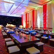 Hilton Cancun Convention Center