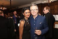 Berry Brothers and Rudd Nordoff Robbins Wine Evening <br /> Monday, Feb 7. 2016