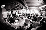 Coverage of Social Entrepreneur Startup Weekend: Saturday August 17, 2013.<br /> Photo by Mark Tantrum | www.marktantrum.com